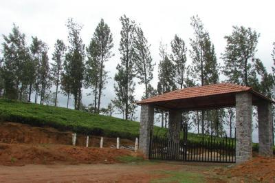 2400 Sq.ft Residential Plot for Sale in Lovedale, Nilgiris