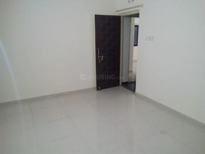 Gallery Cover Image of 420 Sq.ft 1 RK Apartment for rent in Wadgaon Sheri for 8000