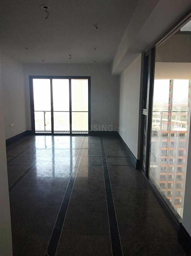 Living Room Image of 2085 Sq.ft 3 BHK Apartment for buy in Bandra West for 74100000