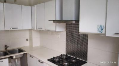 Gallery Cover Image of 1700 Sq.ft 3 BHK Independent Floor for rent in Sector 122 for 16000