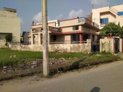 700 Sq.ft Residential Plot for Sale in Subhash Nagar, Dehradun