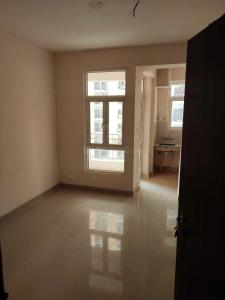 Gallery Cover Image of 1464 Sq.ft 3 BHK Apartment for rent in Supertech Eco Village 1, Noida Extension for 7000