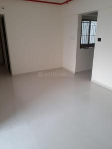 Gallery Cover Image of 1120 Sq.ft 2 BHK Apartment for rent in Pristine Equilife Homes Phase 1, Mahalunge for 16000
