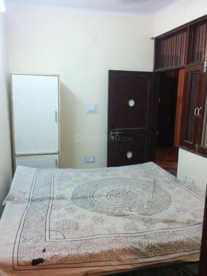 Bedroom Image of PG 3806668 Mayur Vihar Phase 1 in Mayur Vihar Phase 1