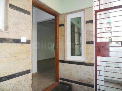 Gallery Cover Image of 980 Sq.ft 2 BHK Independent House for rent in Mallathahalli for 12000