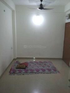 Gallery Cover Image of 930 Sq.ft 2 BHK Apartment for buy in Bhicholi Mardana for 2000000