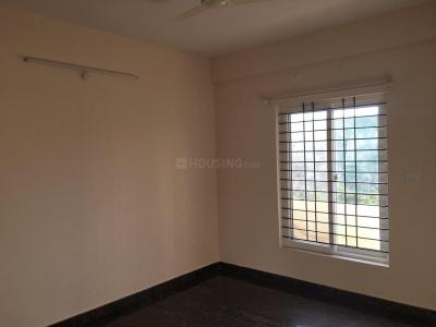 Gallery Cover Image of 1600 Sq.ft 3 BHK Apartment for rent in Nagavara for 60000