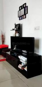 Gallery Cover Image of 1775 Sq.ft 4 BHK Apartment for rent in Gulshan Vivante, Sector 137 for 50000