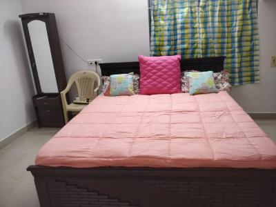 Gallery Cover Image of 3680 Sq.ft 5 BHK Villa for rent in Injambakkam for 75000
