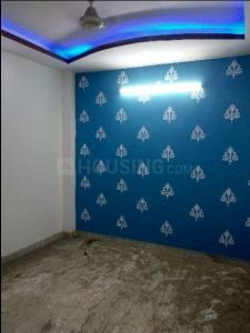 Gallery Cover Image of 1050 Sq.ft 3 BHK Independent House for buy in Govindpuri for 3790000