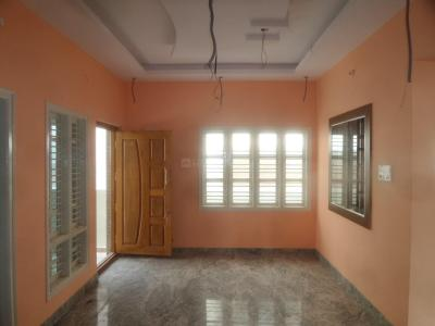 Gallery Cover Image of 1000 Sq.ft 2 BHK Independent House for buy in Ramamurthy Nagar for 8000000