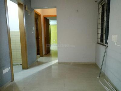 Gallery Cover Image of 1200 Sq.ft 2 BHK Apartment for rent in Sewri for 70000