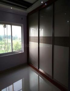 Gallery Cover Image of 1170 Sq.ft 2 BHK Apartment for buy in Payakapuram for 3200000