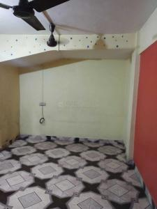 Gallery Cover Image of 550 Sq.ft 1 BHK Apartment for rent in Nerul for 16000