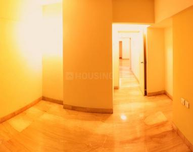 Gallery Cover Image of 1120 Sq.ft 2 BHK Apartment for rent in Vasant Valley, Kalyan West for 18000