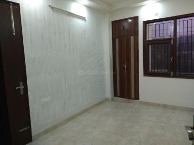 Gallery Cover Image of 550 Sq.ft 1 BHK Independent Floor for buy in Vasundhara for 2600000