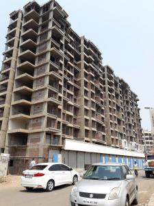 Gallery Cover Image of 1445 Sq.ft 3 BHK Apartment for buy in Badlapur East for 6023000
