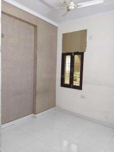 Gallery Cover Image of 850 Sq.ft 2 BHK Apartment for buy in Gyan Khand for 3300000