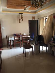 Gallery Cover Image of 1450 Sq.ft 3 BHK Apartment for buy in Kothrud for 20000000
