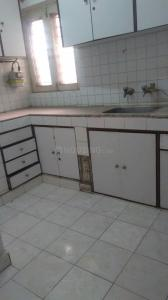 Gallery Cover Image of 1350 Sq.ft 3 BHK Villa for rent in Sector 40 for 23000