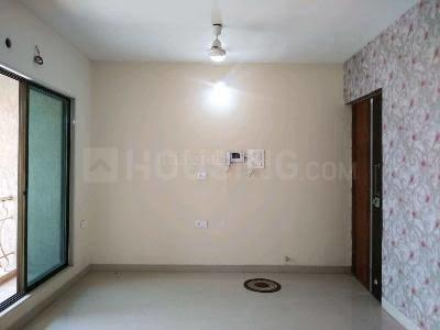 Gallery Cover Image of 1450 Sq.ft 3 BHK Apartment for rent in Kharghar for 23000