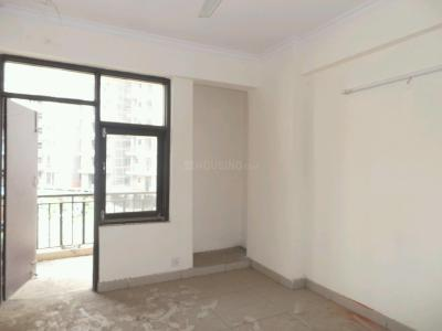 Gallery Cover Image of 1000 Sq.ft 2 BHK Apartment for buy in Shastri Nagar for 4000000