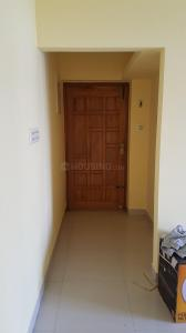 Gallery Cover Image of 1300 Sq.ft 2 BHK Apartment for rent in Thirumullaivoyal for 11500