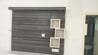 Gallery Cover Image of 1200 Sq.ft 2 BHK Apartment for rent in Subramanyapura for 21000