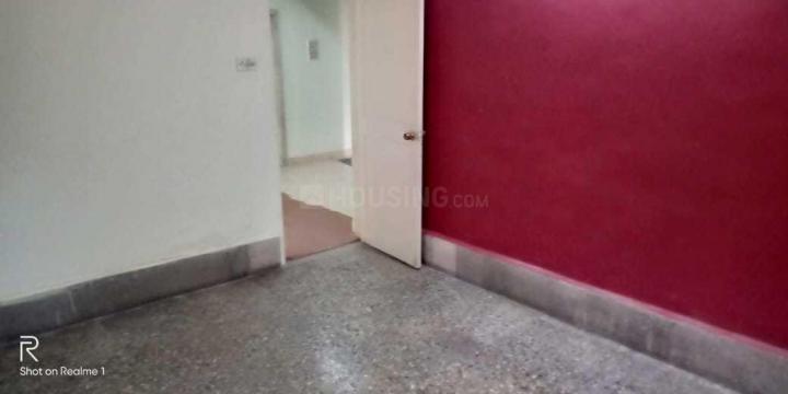 Bedroom Image of 950 Sq.ft 2 BHK Apartment for rent in Ghatkopar East for 25000