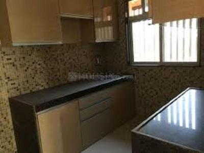 Gallery Cover Image of 830 Sq.ft 2 BHK Apartment for rent in Chembur for 45000