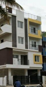 Gallery Cover Image of 4000 Sq.ft 2 BHK Independent House for buy in Varthur for 14500000