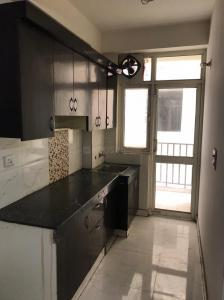 Gallery Cover Image of 550 Sq.ft 1 BHK Independent Floor for rent in Lal Kuan for 5000