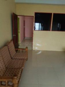 Gallery Cover Image of 1450 Sq.ft 2 BHK Apartment for rent in Nungambakkam for 30000