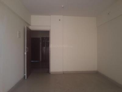 Gallery Cover Image of 900 Sq.ft 2 BHK Apartment for rent in Kopar Khairane for 24000
