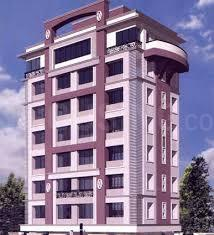 Gallery Cover Image of 600 Sq.ft 1 BHK Apartment for buy in Shree Chamunda Dham, Borivali East for 11000000