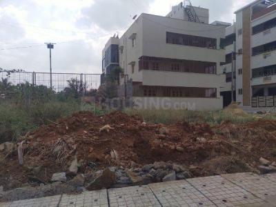 Gallery Cover Image of 1200 Sq.ft Residential Plot for buy in Kengeri Satellite Town for 7200000