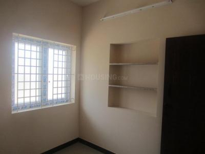 Gallery Cover Image of 900 Sq.ft 2 BHK Independent House for buy in Thudiyalur for 3200000