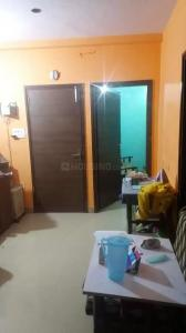 Gallery Cover Image of 490 Sq.ft 1 BHK Apartment for buy in Sector 8 Dwarka for 2000000