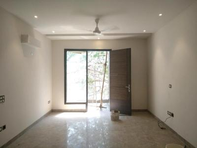 Gallery Cover Image of 4250 Sq.ft 5 BHK Independent Floor for buy in DLF Phase 2 for 37000000