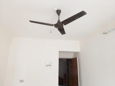 Gallery Cover Image of 600 Sq.ft 1 BHK Apartment for rent in Ghansoli for 14000
