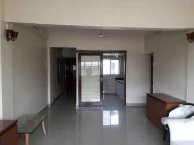 Gallery Cover Image of 1100 Sq.ft 2 BHK Apartment for rent in Bandra East for 63000
