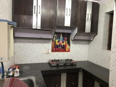 Gallery Cover Image of 750 Sq.ft 2 BHK Apartment for rent in Pitampura for 25000