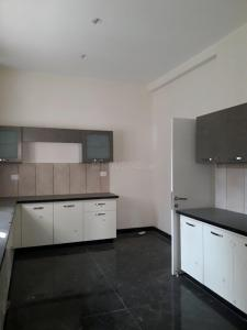 Gallery Cover Image of 3200 Sq.ft 3 BHK Villa for rent in Varthur for 57000