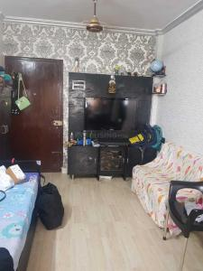 Gallery Cover Image of 550 Sq.ft 1 BHK Apartment for buy in Borivali West for 8600000