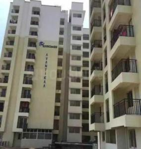 Gallery Cover Image of 1183 Sq.ft 2 BHK Apartment for buy in Avantikaa, Kada Agrahara for 5500000