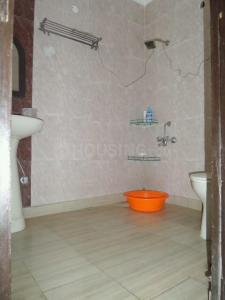 Bathroom Image of PG 4035848 Pul Prahlad Pur in Pul Prahlad Pur