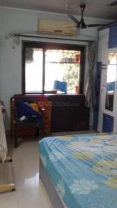 Gallery Cover Image of 680 Sq.ft 1 BHK Apartment for buy in Dombivli East for 5500000