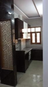 Gallery Cover Image of 400 Sq.ft 1 RK Independent Floor for buy in Sector 25 Rohini for 2500000