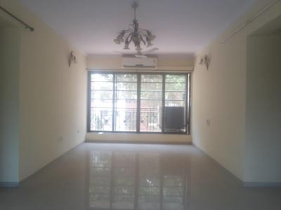 Gallery Cover Image of 2200 Sq.ft 3 BHK Apartment for rent in Parel for 170000