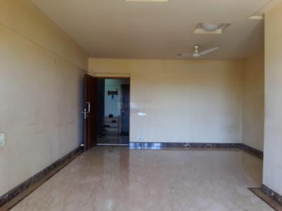 Gallery Cover Image of 1130 Sq.ft 2 BHK Apartment for buy in Malad West for 18700000